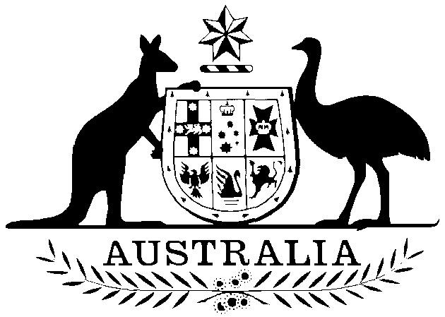 australia-embassy-berlin.jpg