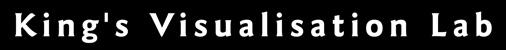 kingsvilab_logo.jpg