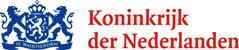 logobotschaftnl.jpg