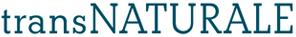 Logo TransNaturale