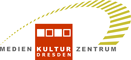 Medienkulturzentrum Pentacon