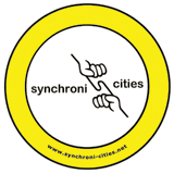 synchroni-cities