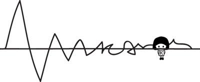 logo_makarukktrans.jpg