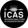 Logo ICAS