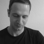 Thomas Dumke | project manager CYNETART :: TMA Hellerau