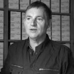 Klaus Nicolai | cultural scientist :: TMA Hellerau