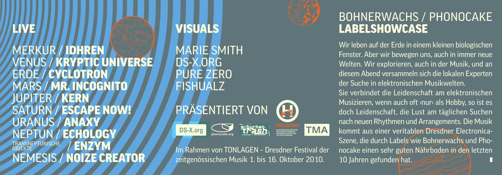 2010 08 11 tonlagen label showcase 2 Back-web