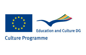 C_EU_Culture_logo.jpg