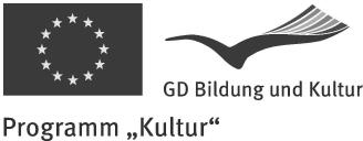 DEF flag-logoeac-CULTURE_DE