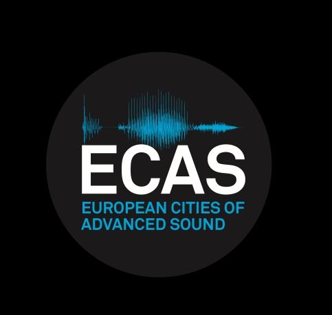 ECAS-Logo