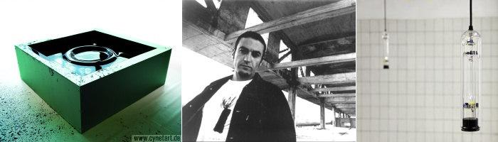 #6: López Immersive Sound & die Ausstellung mit Soundwerken aller Art