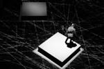appia_lab_03-10percent