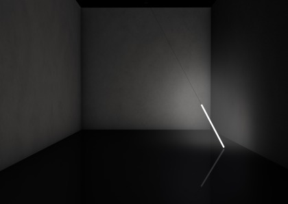 CYNETART2011---Markus_Mai_PendelRendering02
