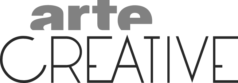 arte-creative-Pantone