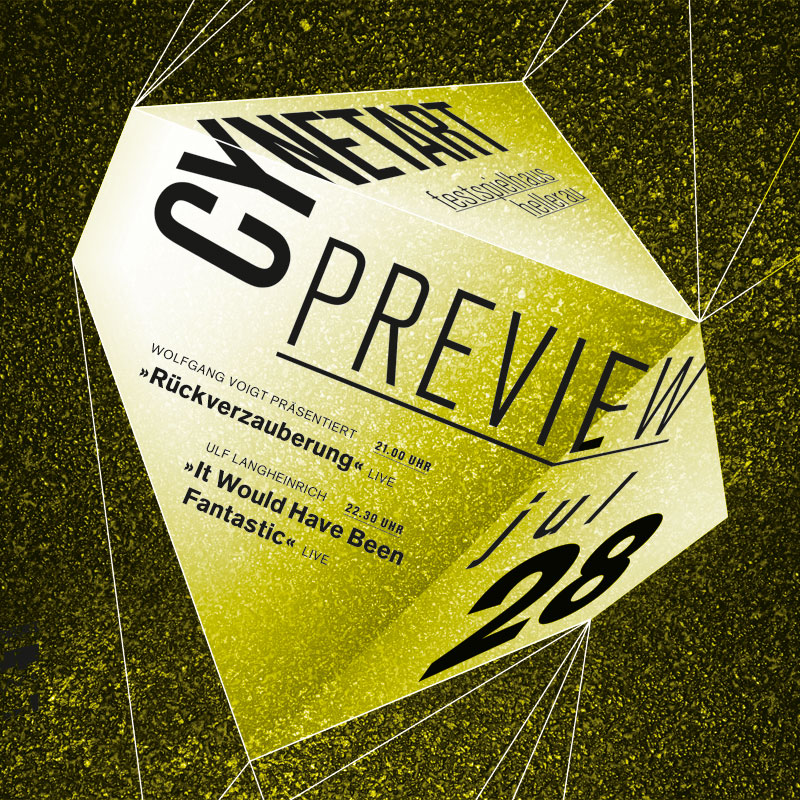 CYNETART_preview_2012