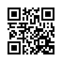 qr_code_non_commerial_use_allowed(1)