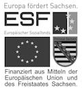 logo-kompakt-mail