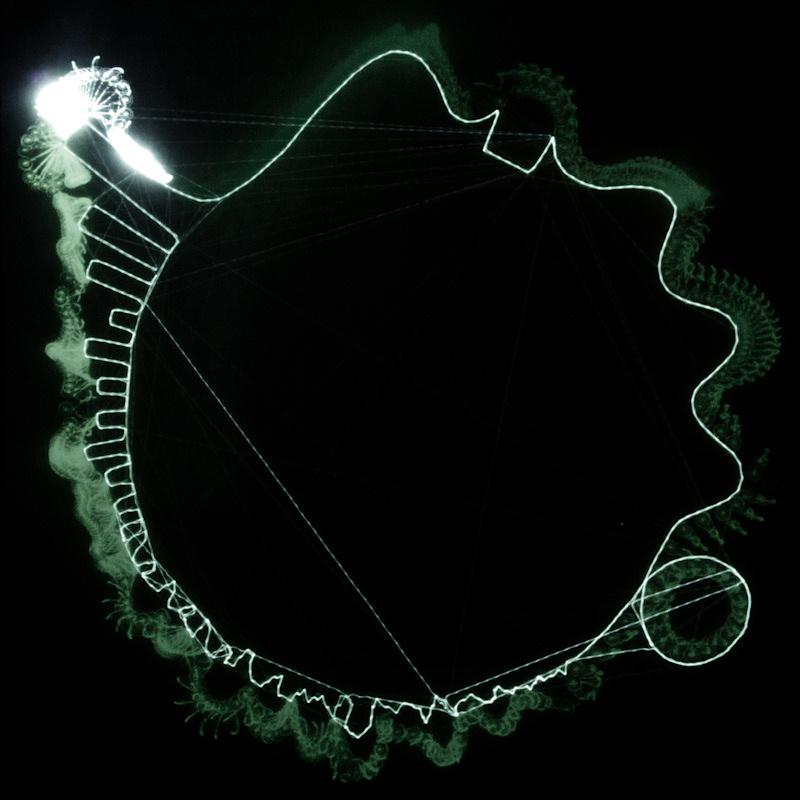 zur Ausstellung zur CYNETART 2012
