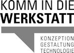 Komm_in_die_Werkstatt_logo_300x250
