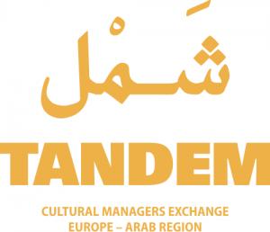 shaml logo