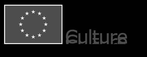 EU_flag_cult_DE-01_02