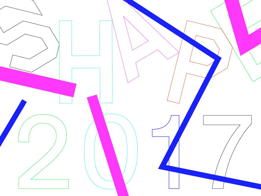 shape-pp-02